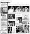 edição 199 impresso pdf - Jornal Copacabana - Page 4