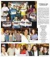 edição 199 impresso pdf - Jornal Copacabana - Page 6