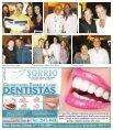 edição 199 impresso pdf - Jornal Copacabana - Page 7