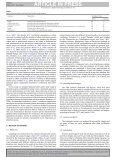 Invasion of Pontoscolex corethrurus - Museu Paraense Emílio Goeldi - Page 2