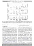 Invasion of Pontoscolex corethrurus - Museu Paraense Emílio Goeldi - Page 3