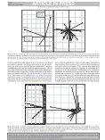 Invasion of Pontoscolex corethrurus - Museu Paraense Emílio Goeldi - Page 5