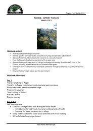 Fushing Taiwan program proposal-5-day_RCHK
