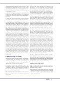 La economía de los ecosistemas y la biodiversidad - TEEB - Page 7
