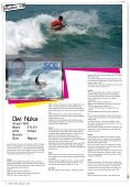 MAGIC WAVE _ Desember 2009 - Page 6