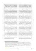 Bildungswelten im Comic. Zum Verhältnis formeller und informeller - Seite 6