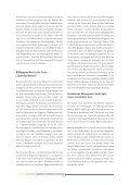 Bildungswelten im Comic. Zum Verhältnis formeller und informeller - Seite 7