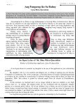 Lyka_M_Querubim_SY_2.. - Calantas Young Dreamers Foundation - Page 2