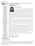 Feedback - Academy of Doctors of Audiology - Page 6