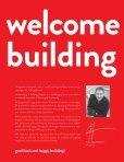 Waikato/Bay of Plenty Building Guide 2013 - Western Bay of Plenty ... - Page 2