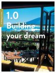 Waikato/Bay of Plenty Building Guide 2013 - Western Bay of Plenty ... - Page 6