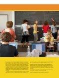 Fra gymnasiefremmed til student - Center for Ungdomsforskning - Page 2