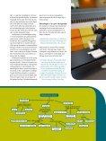 Fra gymnasiefremmed til student - Center for Ungdomsforskning - Page 6