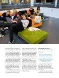 Fra gymnasiefremmed til student - Center for Ungdomsforskning - Page 7