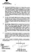 OFICIO CIRCULAR N° - Pollmann - Page 2