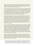 Raconter l'histoire de Lisa - Page 3