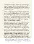 Raconter l'histoire de Lisa - Page 6