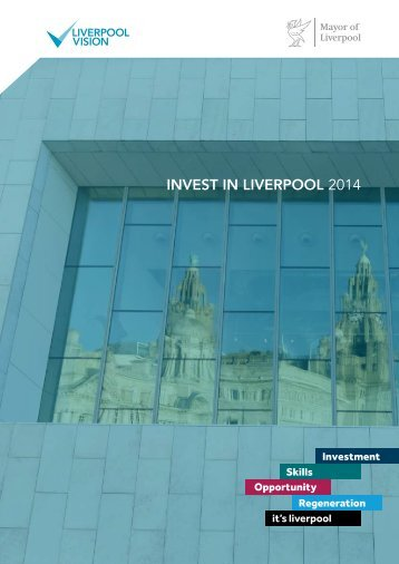 Invest-in-Liverpool-2014