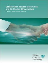 300. Case Study report 4.1 - Book - Aga Khan Development Network