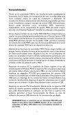 Radium Ozone - M-Audio - Page 4