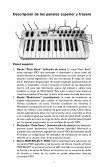 Radium Ozone - M-Audio - Page 6