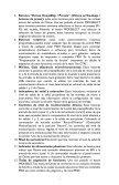 Radium Ozone - M-Audio - Page 7