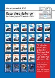 Bremshebel Druckstift Bolzen 690 Duke R Baujahr 2010-2011