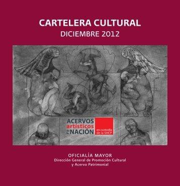 cartelera_diciembre_2012