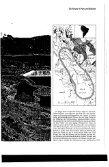Die Aimara in Peru und Bolivien - Seite 2