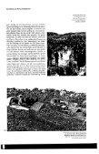 Die Aimara in Peru und Bolivien - Seite 5