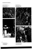 Die Aimara in Peru und Bolivien - Seite 7