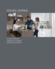 Küchen Journal (10,8 MiB)