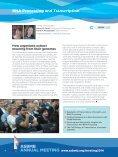 uXpC2 - Page 6