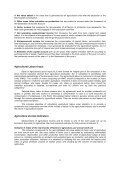 Methodical comments - Page 2
