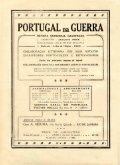 Portugal na guerra - Hemeroteca Digital - Page 2