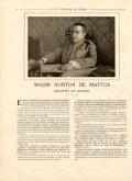 Portugal na guerra - Hemeroteca Digital - Page 6