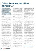 Sep - Hiv-Danmark - Page 2