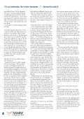 Sep - Hiv-Danmark - Page 4