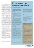 Sep - Hiv-Danmark - Page 5