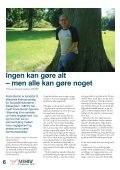Sep - Hiv-Danmark - Page 6