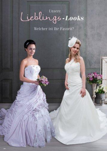 Hochzeit - Annett Anders
