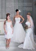 Hochzeit - Annett Anders - Seite 2