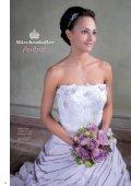 Hochzeit - Annett Anders - Seite 3