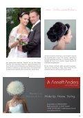 Hochzeit - Annett Anders - Seite 4