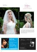 Hochzeit - Annett Anders - Seite 5