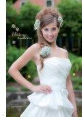 Hochzeit - Annett Anders - Seite 7