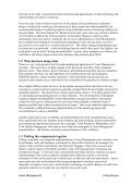 Asset Management - Latest Thinking - Plant Maintenance Resource ... - Page 2
