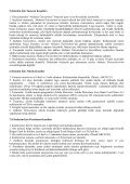20121126162436-1692 - Page 3