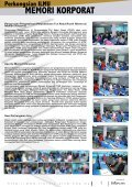 Bilangan 3 2009 - UiTM Library - Page 7
