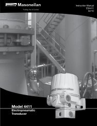Model 4411